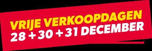 coppelmans-verkoopdagen-2019-500x169